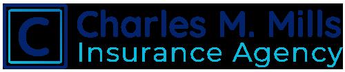Charles M. Mills Insurance Agency, Inc.